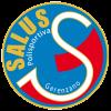 Polisportiva Salus Gerenzano