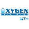 Oxygen Triathlon A.S.D.