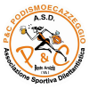 P&C Podismoecazzeggio