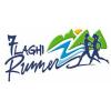 Sette Laghi Runners