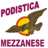 Podistica Mezzanese