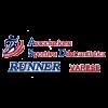 Runner Varese