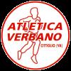 Atletica Verbano