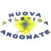 Nuova Atletica Arconate