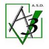 Atletica 3V