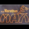 Gruppo Sportivo Marathon Max