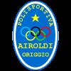 Polisportiva Airoldi Origgio