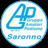 Gruppo Amatori Podismo Saronno