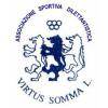 Unione Sportiva Virtus Atletica