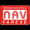 Nuova Atletica Varese