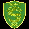 Polisportiva Olonia