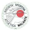 Atletica Malnate